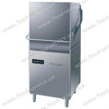 Купольная посудомоечная машина Whirlpool AGB 668/DP