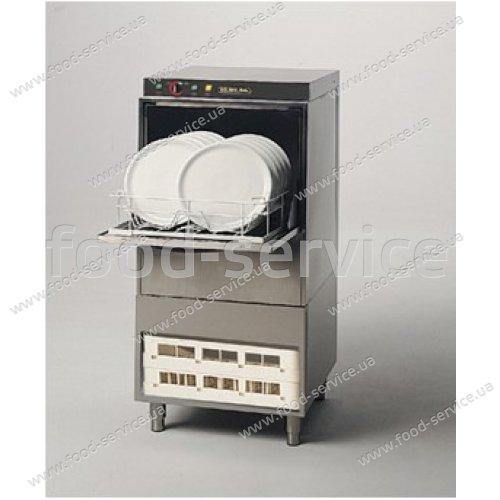Машина посудомоечная  SO.WE.BO 1315 CQ 1P DD
