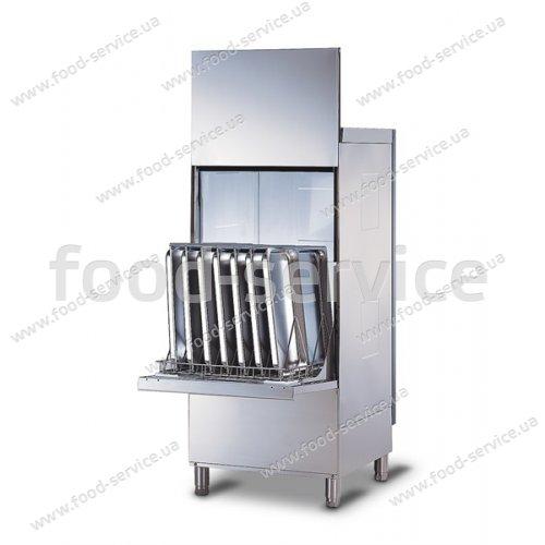 Машина посудомоечная для подносов и ящиков Krupps 980DB