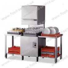 Машина посудомоечная Fagor FI-120