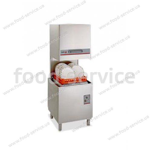 Машина посудомоечная Fagor FI-80