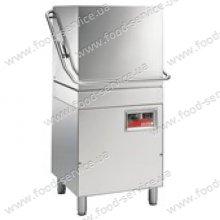 Посудомоечная машина Angelo Po KD130