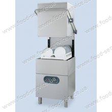 Посудомоечная машина Omniwash SEI 2P/S
