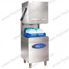 Машина посудомоечная купольная OZTI OBM 1080