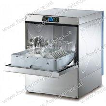 Машина посудомоечная фронтальная COMPACK Х45Е