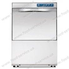 Машина посудомоечная Dihr GS 50 ECO DDE TS