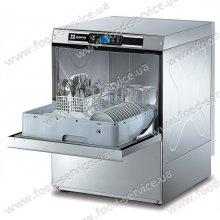 Машина посудомоечная фронтальная Krupps K540E (380В)