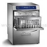 Машина посудомоечная (стаканомоечная) Silanos S 021 PS PD/РВ DIGIT