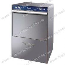 Фронтальная посудомоечная машина Whirlpool AGB 651/DP