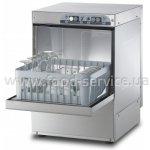 Машина барная посудомоечная COMPACK G 4026 (240 тар/час)