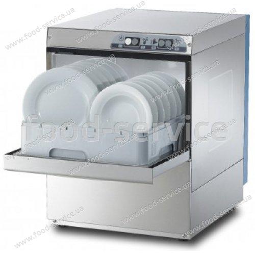 Машина барная посудомоечная COMPACK G 4533 (240 тар/час)