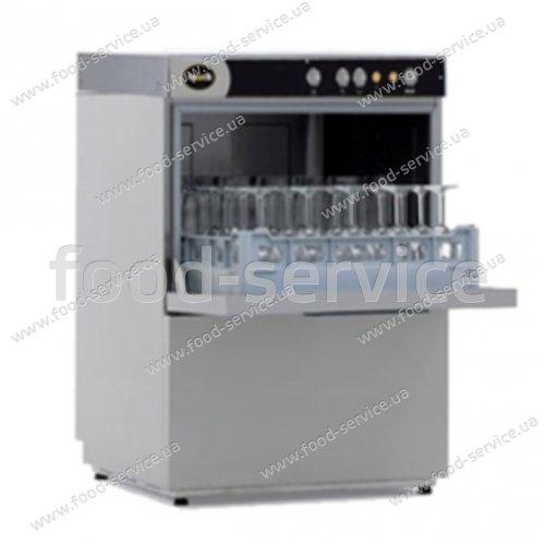 Машина посудомоечная Apach AF 501 DD