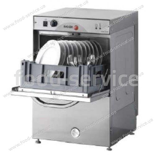 Машина посудомоечная барная Fagor LVC-21B
