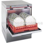 Машина посудомоечная фронтальная Fagor FI-30