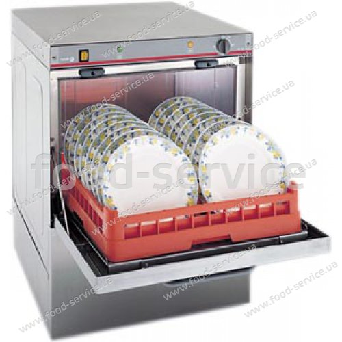 Машина посудомоечная фронтальная Fagor FI-48С