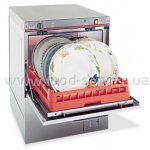 Машина посудомоечная фронтальная Fagor FI-64С