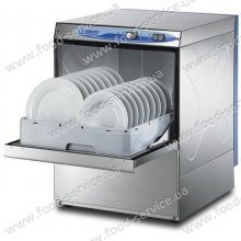 Машина посудомоечная фронтальная Krupps K560E (380В)