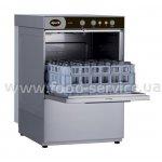 Машина посудомоечная (стаканомоечная) Apach AF 400 DD