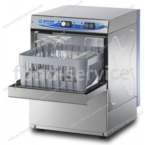 Машина посудомоечная (стаканомоечная) Krupps 207 DB