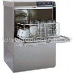 Посудо-стаканомоечная машина фронтальная Elframo BE 40