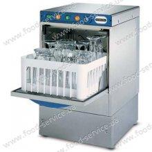 Посудомоечная машина фронтальная SO.WE.BO 691 X EU CQ/CT