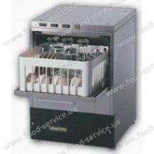 Посудомоечная машина фронтальная SO.WE.BO 712