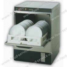 Посудомоечная машина фронтальная SO.WE.BO 824 X EU