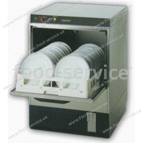 Посудомоечная машина фронтальная SO.WE.BO 824 X EU DD