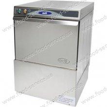 Машина посудомоечная (стаканомоечная) OZTI OBY 500 B Plus