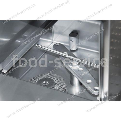 Машина посудомоечная MACH ECO50