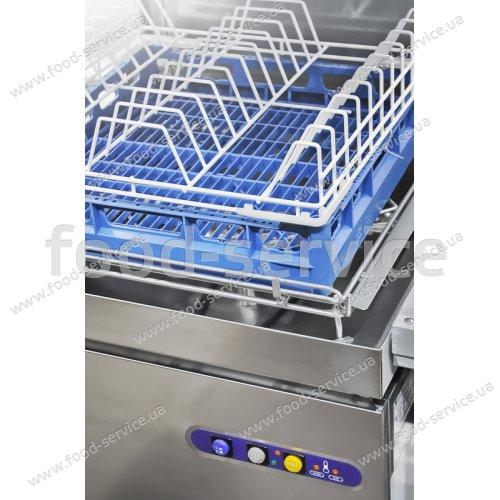 Посудомоечная машина купольного типа MACH ECO90
