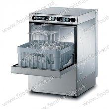 Посудомоечная (стаканомоечная) машина Krupps C327