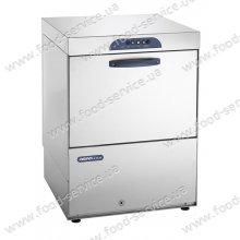 Машина посудомоечная фронтальная Aristarco AE 50.32