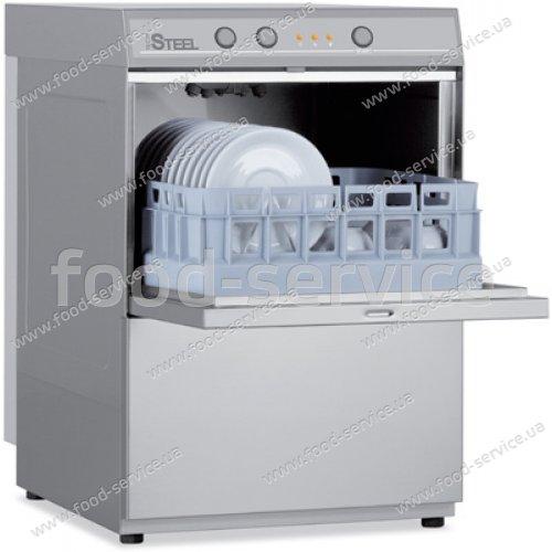 Машина посудомоечная Colged SteelTech 330H