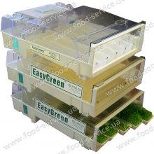 Проращиватель зерен и семян электрический EasyGreen комплект