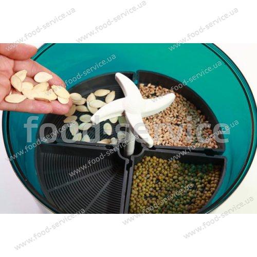 Проращиватель зерен и семян V-GH201
