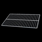 Решетка GN 1/1 530х325 мм. Unox GRP 806