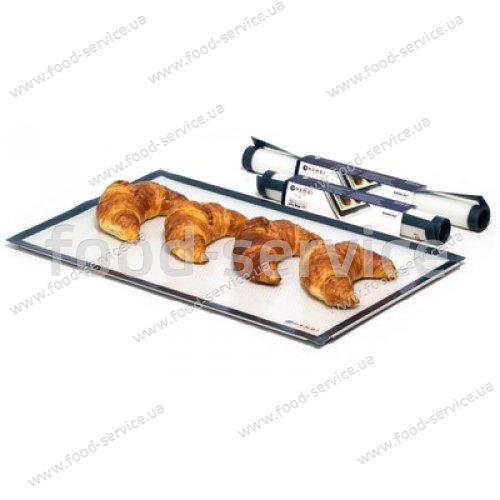 Коврик силиконовый для выпечки, HENDI 677810