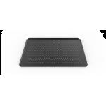 Противень перфорированный GN 1/1 Unox TG 890 с антипригарным покрытием