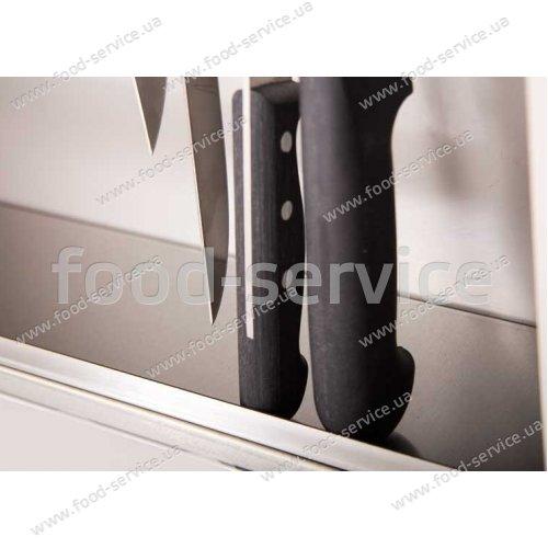 Стерилизатор для ножей СН-10