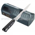 Устройство для заточки ножей Hendi 224403