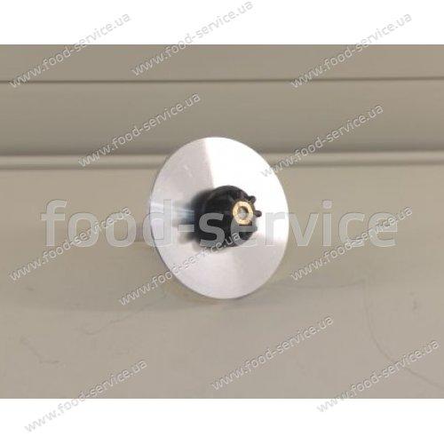 Ремкомплект (нож в сборе) для блендера Macap P100, P102