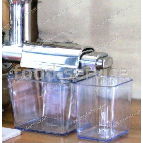 Емкость для сока к соковыжималке Angel Juicer Angelia 5500 (1400мл.)