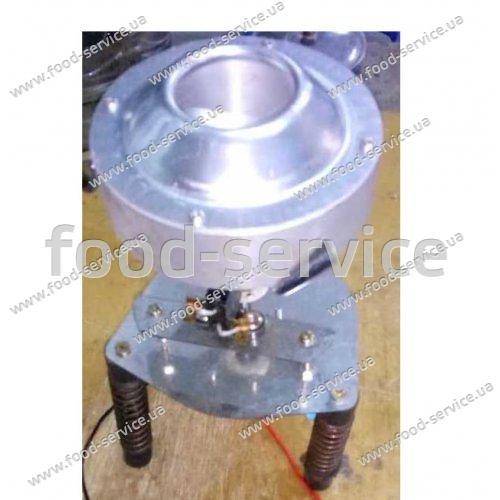 Головка на аппарат сладкой ваты GoodFood CFM52