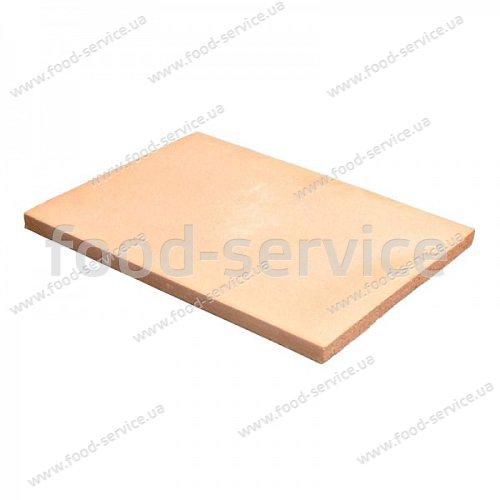 Камень подовый к печи для пиццы MEC ML 4