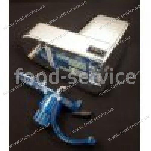 Крепление для мотора к тестораскатке SP.150 Imperia Pasta Facile