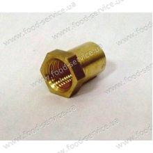 Жиклёр на  плита газовая 2-х конф. настольная CustomHeat TT2-12