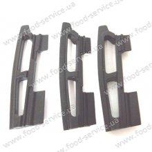 Силиконовые крилья для соковыжималок Kuvings Whole Slow Juicer B6000 (комплект)