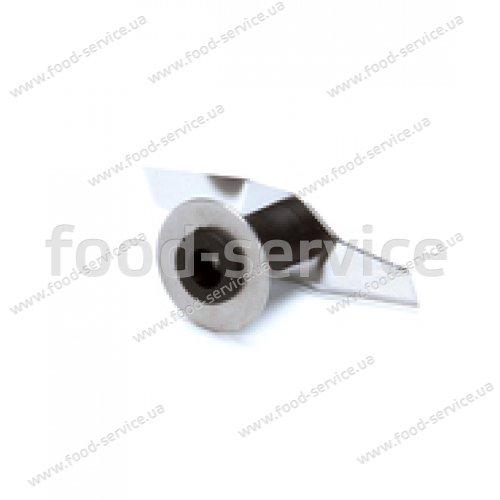 Нож на миксер ручной ROBOT COUPE Mini MP 160 V.V.