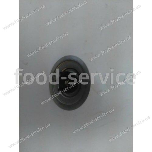 Ремкомплект блендера для соковыжималки-блендера для твердых овощей и фруктов Combi Juicer 150139
